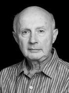 Boris Isarov