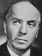 Boris Kokovkin