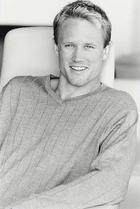 Brad Horne