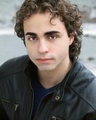 Brandon Braverman