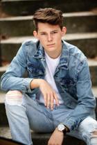 Brandon Clayton