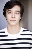 Brandon Logan