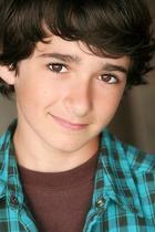 Brandon Waters