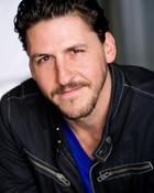 Brian Bogulski