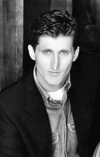 Brian Bossetta