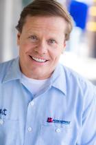 Brian Habicht