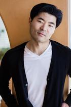 Brian Kawakami
