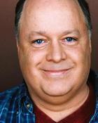 Brian Patrick Mulligan