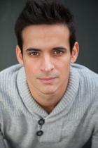 Brian Porzio