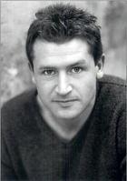 Brian T. Lynch