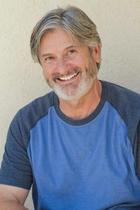 Bruce Loveland