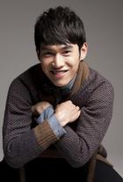 Bryan Shu-Hao Chang