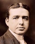 Byron Douglas