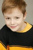 Caleb Repchuk