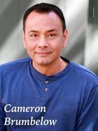 Cameron Brumbelow