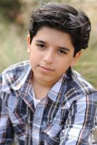 Cameron Rico