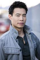 Carl Chao