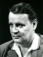 Carl-Hugo Calander