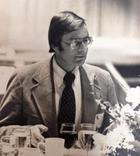 Carl Ritchie