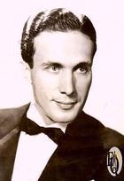 Carleton G. Young
