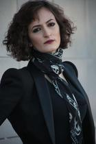 Carmen Awad