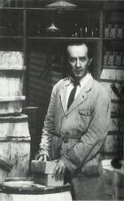 Casimiro Hurtado