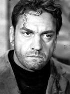Cezary Julski