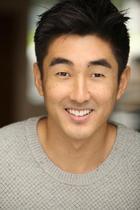 Chad Yazawa