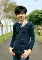 Chang Hung Shen