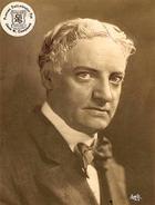 Charles Bowser
