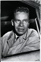 Charles Van Doren