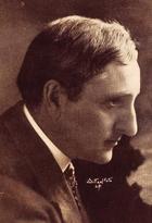 Charles Wheelock