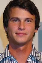 Charlie Finn