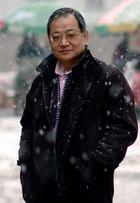 Chen-Jun Cheng