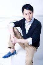 Chen-ta Chou