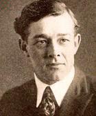 Chester Bennett