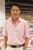 Chi-san Chan