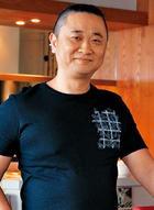 Chih-Yuan Tai