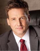 Chris Shurley
