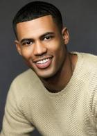 Chris Tavarez