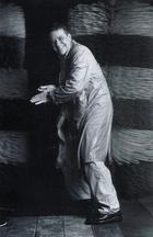 Christian Goebel