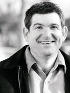 Christopher Gehrman