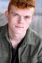 Christopher Ryan Lewis