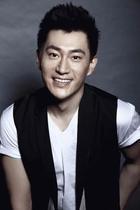 Chulun Zhao