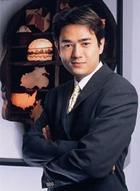 Chun-Sheng Chen