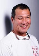 Chung-Kun Huang
