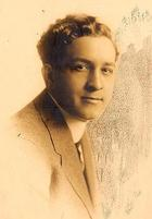 Clifford Thompson