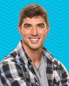 Cody Nickson
