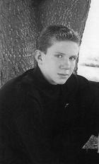 Cole Evan Weiss