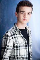 Connor Beardmore